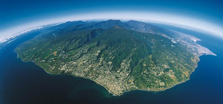 Le 12e Forum économique des îles de l'océan Indien aura lieu à La Réunion