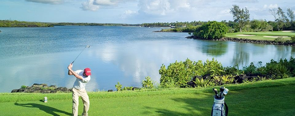 Golf archives madagascar h tel consultant cabinet de coaching conseils et formations en - Ile maurice office du tourisme ...