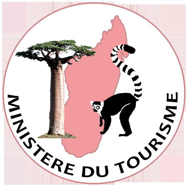minist u00e8re du tourisme de madagascar  pour la promotion du