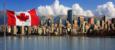 ONTM-CanCham : Un roadshow au Canada