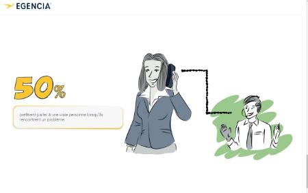 You are currently viewing Les voyageurs d'affaires préféreraient la technologie aux humains