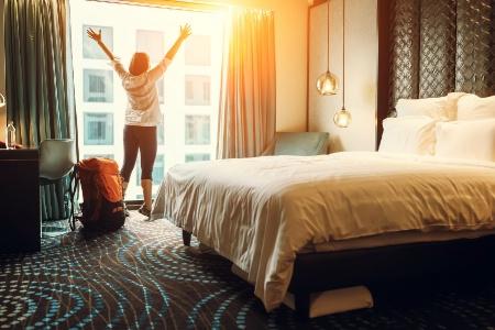 Les 24 premières heures des clients dans votre hôtel sont décisives