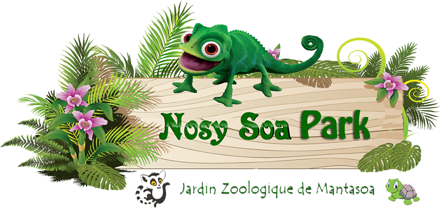 You are currently viewing Madagascar: Nosy Soa Park, la nouvelle attraction touristique de Mantasoa