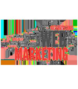 Les visuels, un élément clé de votre webmarketing