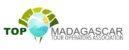 Secteur du tourisme : Vers la création d'une commission d'arbitrage