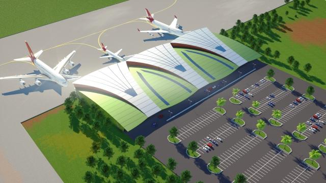 Ravinala Airports : Soutien à l'éducation et la jeunesse