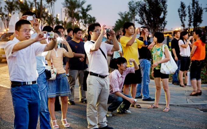 Offensive de charme de Madagascar auprès des touristes chinois
