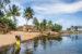 Madagascar-Toamasina : Un circuit nature et solidaire pour découvrir l'Est