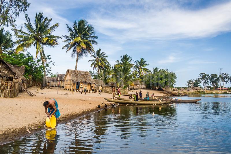 You are currently viewing Madagascar-Toamasina : Un circuit nature et solidaire pour découvrir l'Est