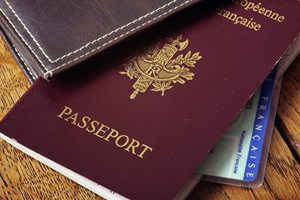 You are currently viewing Maurice sans passeport pour les Français