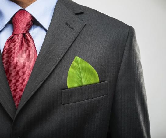 You are currently viewing 7 raisons de s'engager dans une démarche environnementale