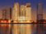 Marriott International poursuit son expansion en Afrique avec sept nouvelles marques d'hôtels