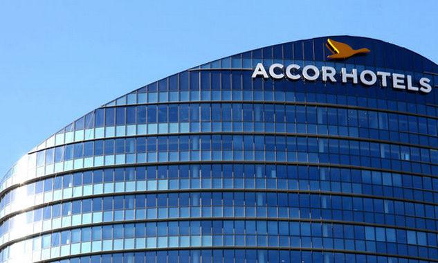 Accorhotels ferme sa plateforme de r servations aux for Plateforme reservation hotel