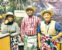 Salon international du tourisme et des voyages – La région SAVA fait sa promotion