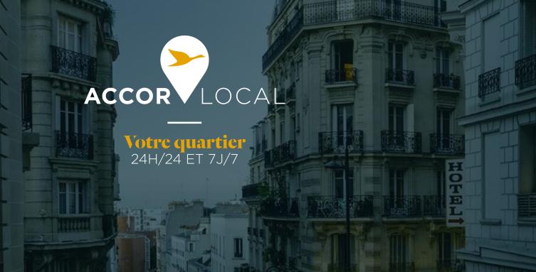 You are currently viewing AccorLocal, l'appli de services aux riverains