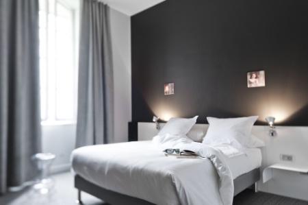 Dix astuces pour limiter la consommation d'énergie dans un hôtel
