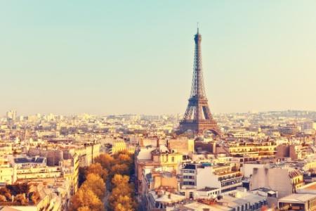 You are currently viewing Airbnb instaure une limite de 120 jours de location par an à Paris