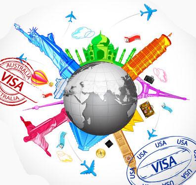 Tourisme mondial : 2017 sera une année record