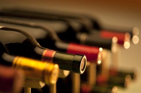 Comment constituer une cave à vins ?