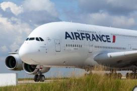 Air-France-3