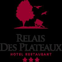 Relais Des Plateaux