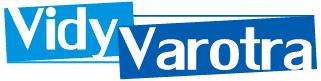 Groupe Vidy Varotra