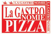 La Gastronomie PIZZA