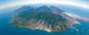 Le Ministère du Tourisme à l'île de la Réunion