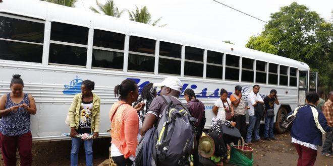 TOURISME – Cinq chèques vacances de 100 000 ariary chacun pour 2287 employés de la Jirama