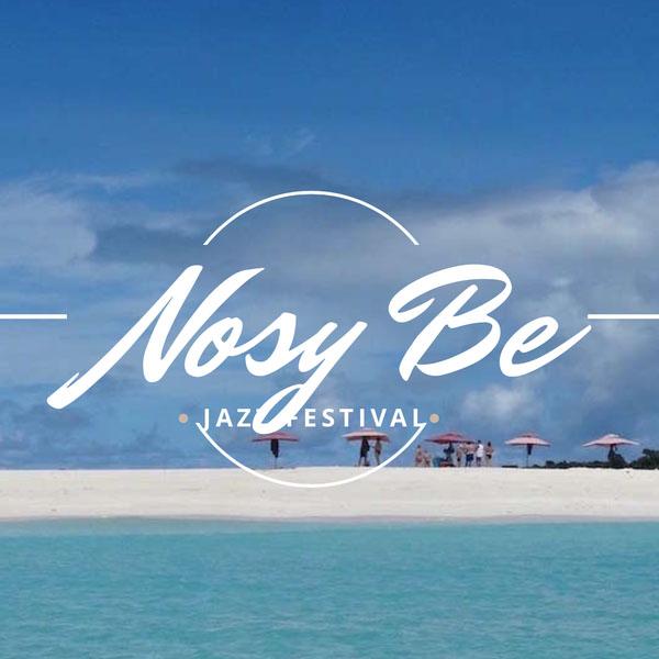 Nosy-Be jazz festival 2018: une deuxième édition très prometteuse