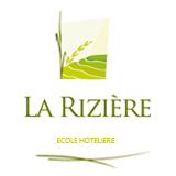 La Rizière (Ecole Hôtel)