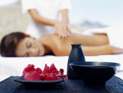 Comment accueillir la clientèle d'un spa