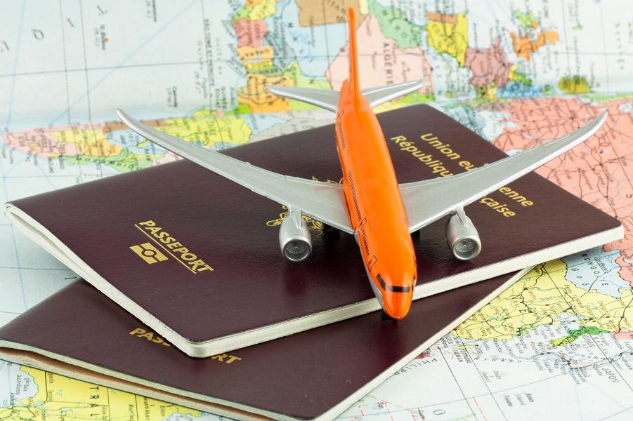 You are currently viewing 46 % des Français qui souhaitaient partir à l'étranger cet été resteront en France