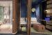 Accorhotels imagine la chambre qui simplifie la vie des handicapés