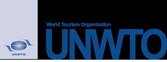 You are currently viewing Les résultats 2017 du tourisme international au plus haut des sept dernières années