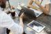 À New York, des cafés interdisent les ordinateurs portables