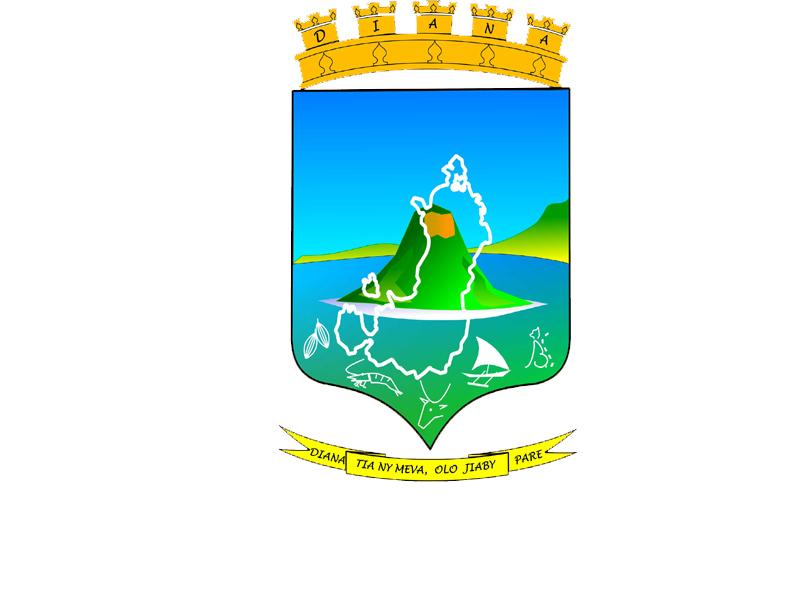 You are currently viewing Madagascar-Région Diana : Appel aux investisseurs pour booster l'économie