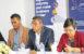 Climat d'investissement : Madagascar sur une rampe de lancement