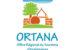 ORTANA : Promotion des sites pittoresques de Mantasoa et Ambatomanga