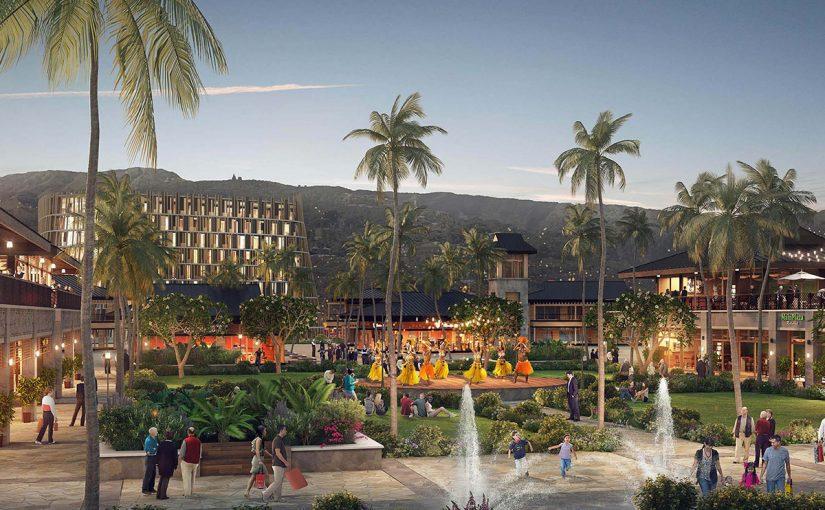 Tahiti : plus accessible, la destination se prépare à recevoir plus de touristes