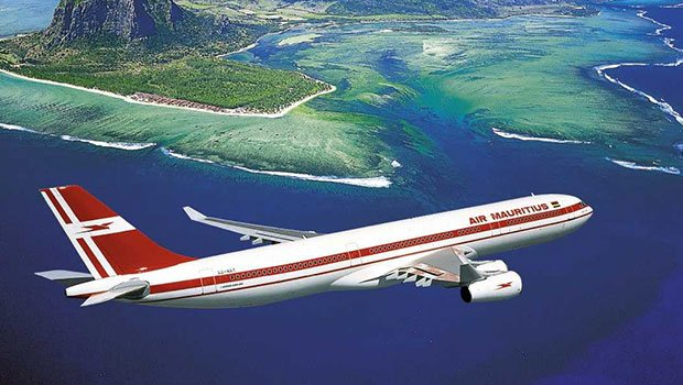 Air Mauritius : Des offres promotionnelles à la FIM