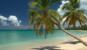 La Martinique a dépassé le million de touristes en 2017