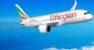 Transport Aérien : Ethiopian Airlines débarque à Nosy-Be