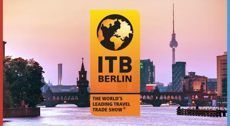 You are currently viewing Promotion de la destination : Madagascar participe à l'ITB 2018 en Allemagne