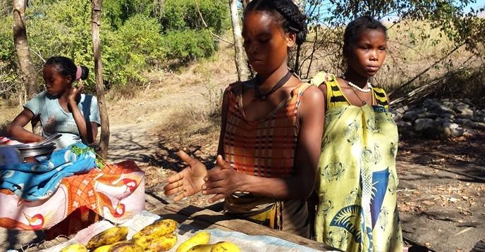 UNESCO et Chanel soutiennent l'écotourisme à Madagascar