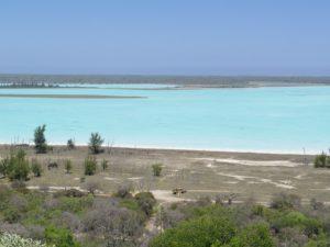 Madagascar : Zones humides : un nouveau circuit pour découvrir Tsimanampetsotse