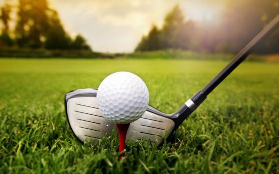 Galaxy golf, un espace dédié au golf dans la ville