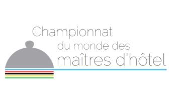Championnat du monde des maîtres d'hôtel : un nouveau concours à portée internationale