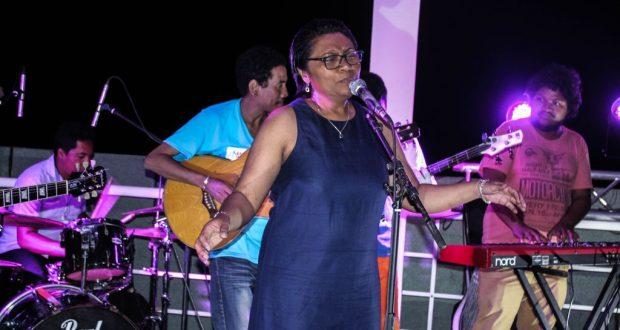 Madagascar : Nosy Be Jazz Festival 2018 : Une pleine réussite, un franc succès