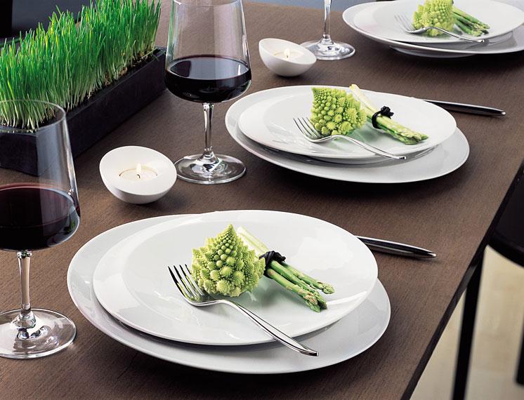 choisir son mat riel la vaisselle. Black Bedroom Furniture Sets. Home Design Ideas